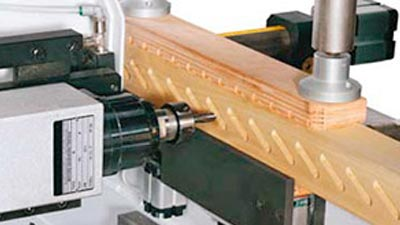 Browse Products Aldan Woodworking Machinery